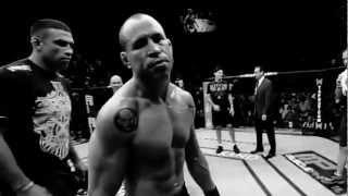 UFC Качественная нарезка красивых моментов