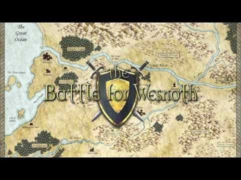 Video of Battle for Wesnoth