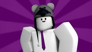 5 Ways to become famous in Roblox