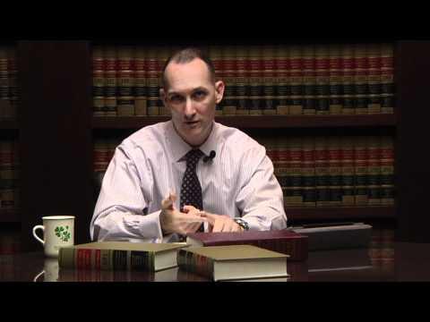 Why Is Mark T. Freeley, Esq. The Right Attorney For Your Personal Injury Case?