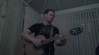 zutons cover (remember me)