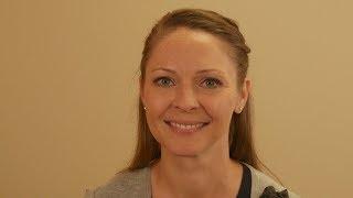 Watch Melanie Markuson's Video on YouTube