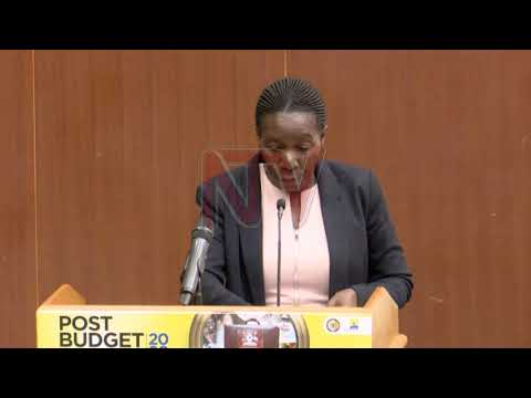 Over 3 trillion shillings in tax incentives