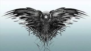 Sigur Rós - The Rains of Castamere (Game of Thrones Season 4)
