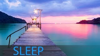 8 Hour Sleeping Music: Music Meditation, Delta Waves, Deep Sleep Music, Relaxing Music ☯1886