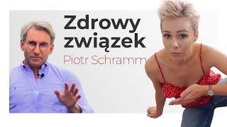 Jaki błąd popełniają kobiety – Rozmowy Błańskiej, Piotr Schramm cz.2