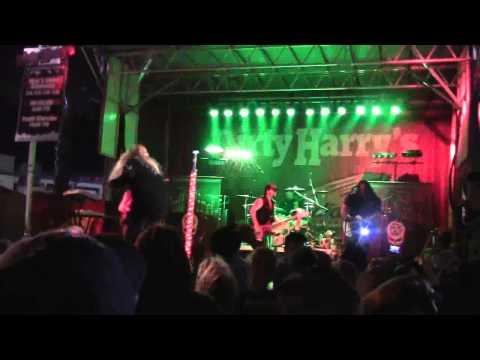 Full Circle Band FL - Talk Dirty To Me