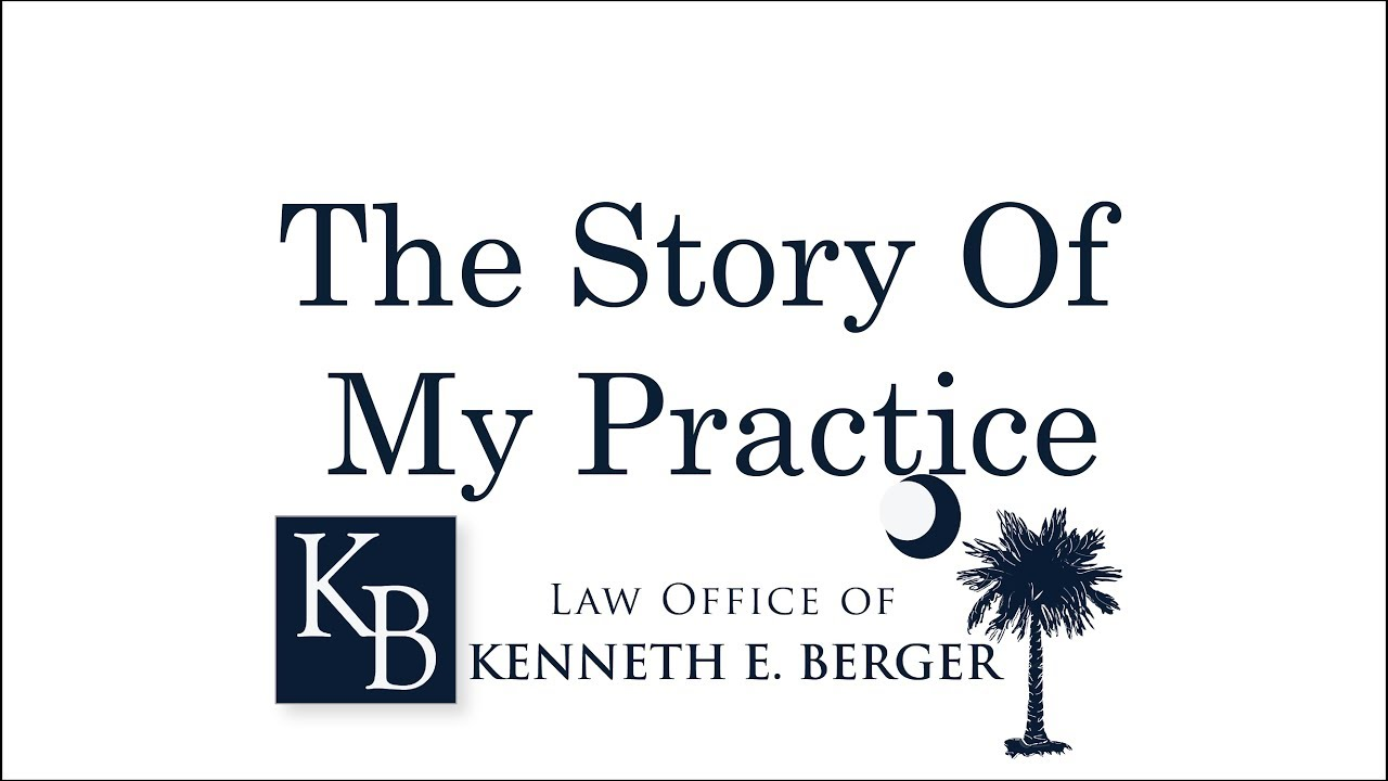 How One Columbia Personal Injury Law Firm Became Dedicated to Safety