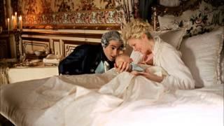 Tristes Apprets, Pales Flanbeaux - Marie Antoinette Soundtrack