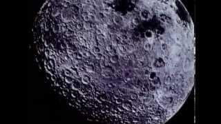 Природоведение 25. Фазы Луны — Шишкина школа