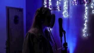 Pretty Blue - Joni Fuller