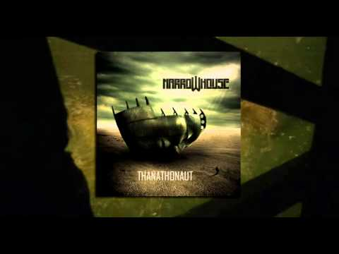 "Narrow House - ""Thanathonaut"" album promo"