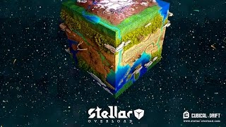 Stellar Overload STEAM cd-key GLOBAL