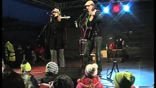 Video Duo Čokoláda - Pohádková