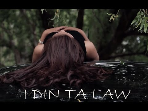 Sui Ngun Rem - I Din Ta Law (Official Music Video) | ChokhleiMedia