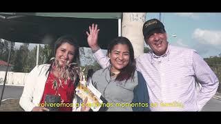 Gruposolutionss - Video - 2