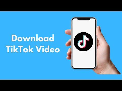 Y2mate Video Download Jio Phone Y2mate Com Jio Phone Me Video Kaise Download Kare Sabse