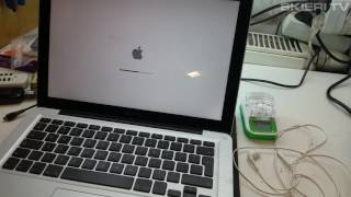 How To Remove PASSWORD on MacBook Pro 2020 | All Macs! | Unlock Passcode for Pro Air iMac Mac Pro
