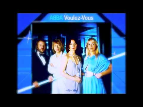 ABBA - As Good As New Lyrics