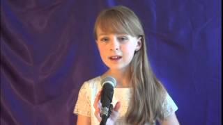 Yesterday (The Beatles/Eva Cassidy) - Natalie Theodore