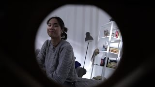 Erica Romeo video preview