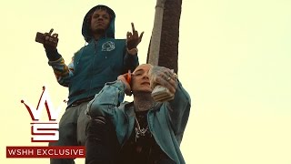 Caskey 'Casting Couch' Feat. Rich The Kid (WSHH Exclusive - Official Music Video)