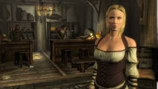 Download The Elder Scrols Skyrim:Legendary Edition  (sem Torrent)