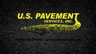 Concrete & Construction Overview   U.S. Pavement Services