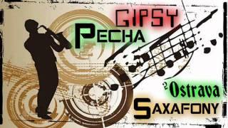Gipsy Pecha - Fox