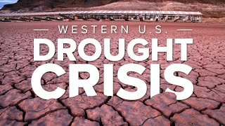 Drought and climate change