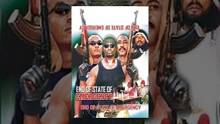 Download Video End Of State Of Emergency MP3 3GP MP4