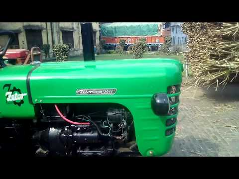 HMT Tractor - Buy and Check Prices Online for HMT Tractor