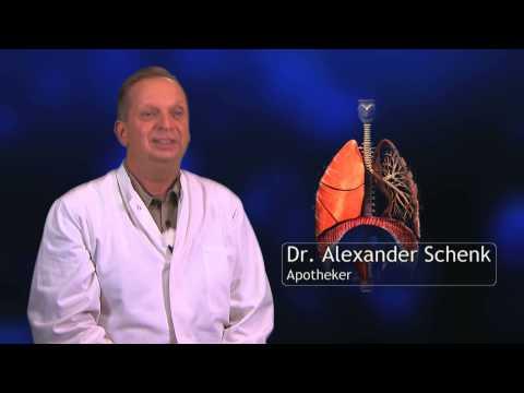Behandlung der Arteria vertebralis Syndrom mit Osteochondrose Halswirbelsäule