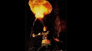 Bathory - Revelation of Doom