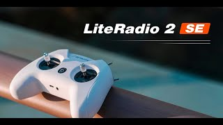 Wingman Podcast Ep002 - Beginner FPV Drone Gear Check