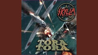 Video Tora Tora