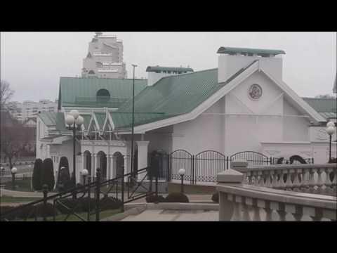 Храм преображение курск