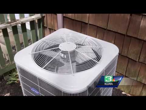 Consumer Reports: Ranking the best HVAC systems