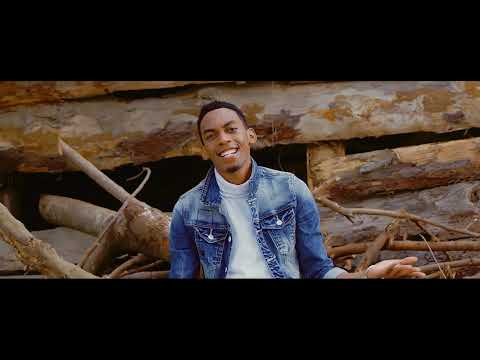 Goodluck Gozbert - Shukurani (Official Video)