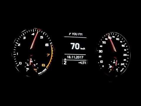 Auf welcher Auftankung das Benzin spb besser ist