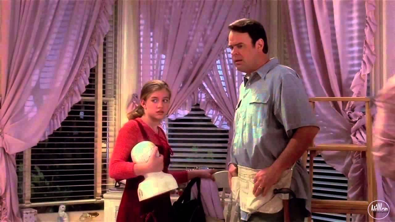 >Trailer My Girl 2 1994 - Meu Primeiro Amor 2