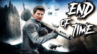 K-391, Alan Walker & Ahrix - End of Time • Oblivion Movie Edition