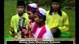 Duit - Cipt KH Ma'ruf Islamuddin
