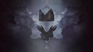 Ásgeir - Leyndarmál (Lyric Video)