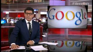 BBC news at one [13.06.2013]
