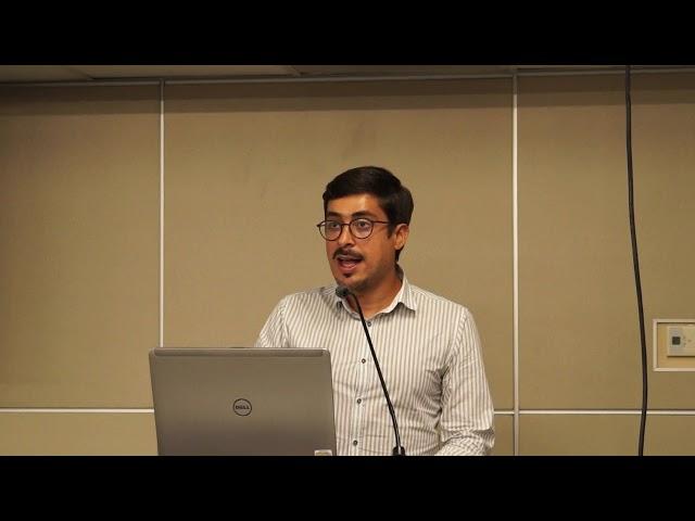 ARESEP explica propuesta de ajuste en tarifas de autobús