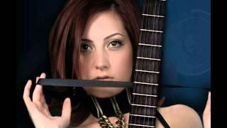 Ayan Babakishiyeva - Bala Gelin (Audio)