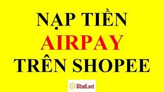airpay android - मुफ्त ऑनलाइन वीडियो