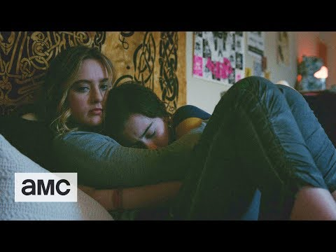 Halt and Catch Fire 4.08 (Preview)