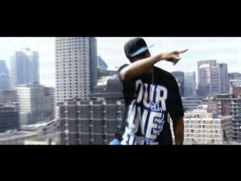 Shoddy (Feat. GLD) – Sortir de la rue